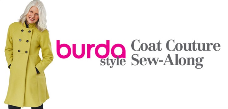 0uod461noqrl-18707_BS_CoatCoutureSewAlong_800x385_headline3