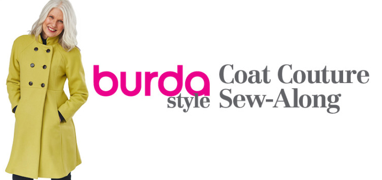 NEW 0uod461noqrl-18707_BS_CoatCoutureSewAlong_800x385_headline3
