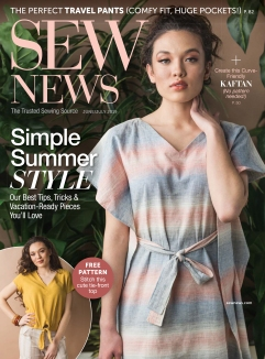 Jun/Jul 2019 issue